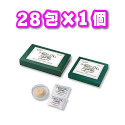 サンヘルス アガリクスK2(3g×28包)×1個+3包増量