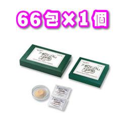 サンヘルス アガリクスK2(3g×66包)×1個+7包増量