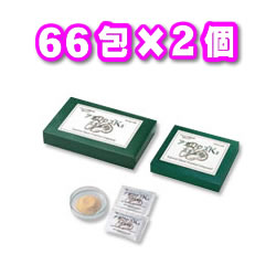 サンヘルス アガリクスK2(3g×66包)×2個+20包増量