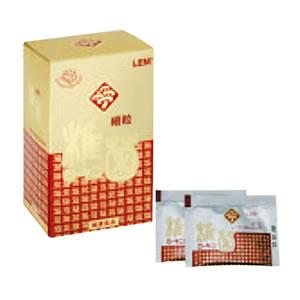 シーキン細粒(3g×30袋) 椎菌 シイタケ菌糸抽出物
