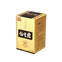 【あす楽対応】アガリクス茸 仙生露 顆粒ゴールド×1個+10%増量(3包)