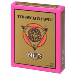 【あす楽対応】タヒボ NFD 粉末タイプ(150g)