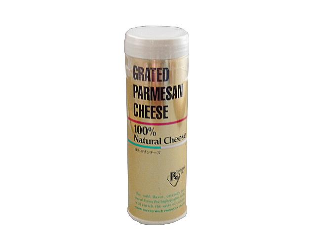 粉チーズ 雪印 即納最大半額 80g パルメザンチーズ 誕生日/お祝い