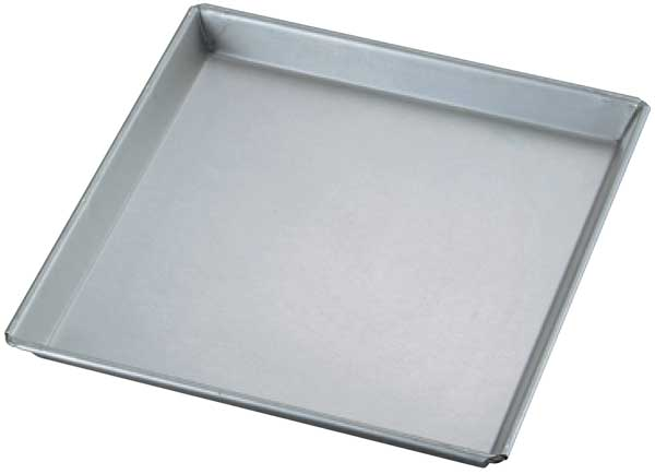 高い素材 正規逆輸入品 アルタイトロールケーキ天板 30cm