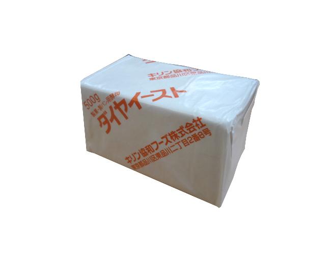 注文後取り寄せ商品 ダイヤイースト 蔵 500g 店内限界値引き中&セルフラッピング無料 生イースト