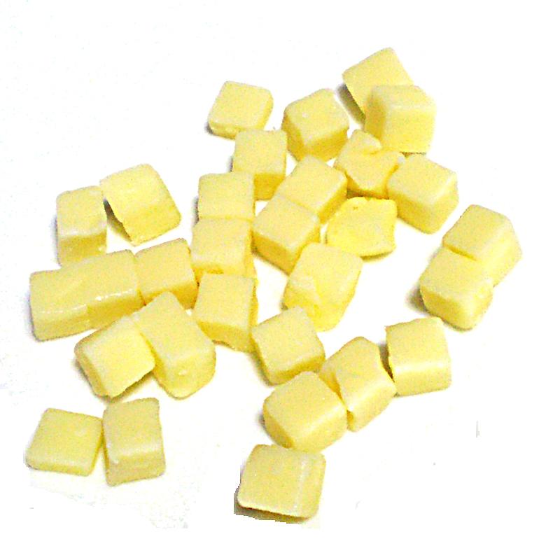 プロセスダイスカットチーズ 1kg