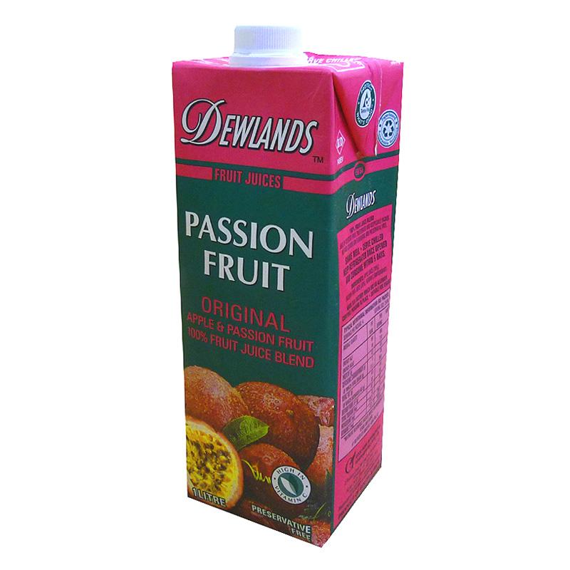夏におすすめ 100%果汁 ゼリーやソース作りにも 1L 送料無料お手入れ要らず 今だけスーパーセール限定 果汁100% パッションフルーツジュース