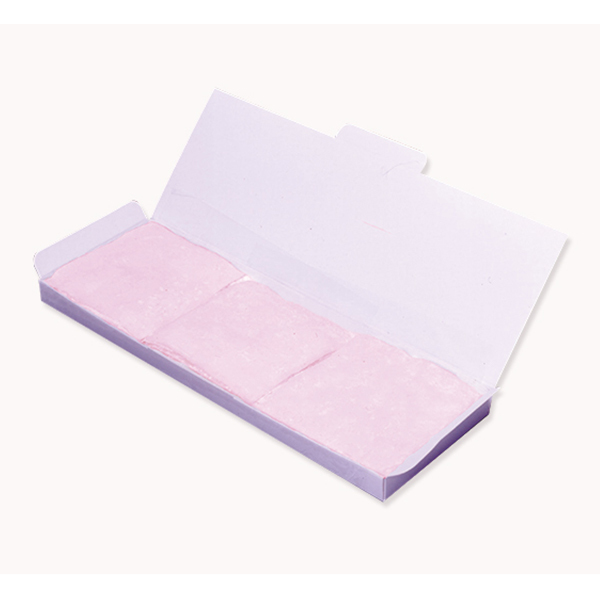 注文後取り寄せ商品 いちご大福に 営業 割引 冷凍ぎゅうひ 求肥 45枚 クレープ 紅 12cm角