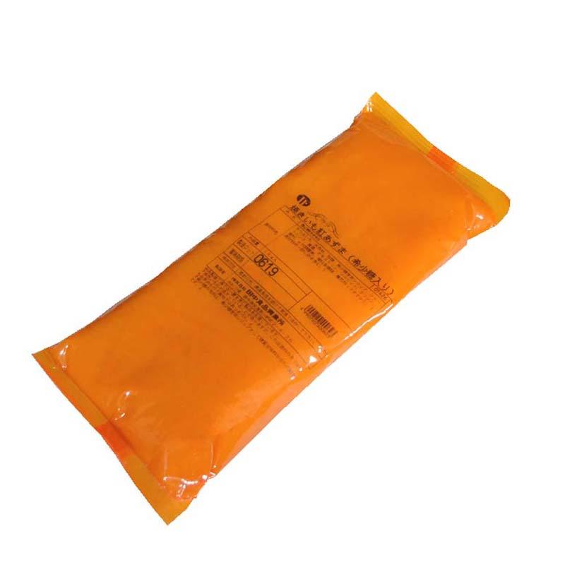 ご注文後取り寄せ商品 サツマイモフィリング さつまいも 1kg 超美品再入荷品質至上 新生活 さつま芋