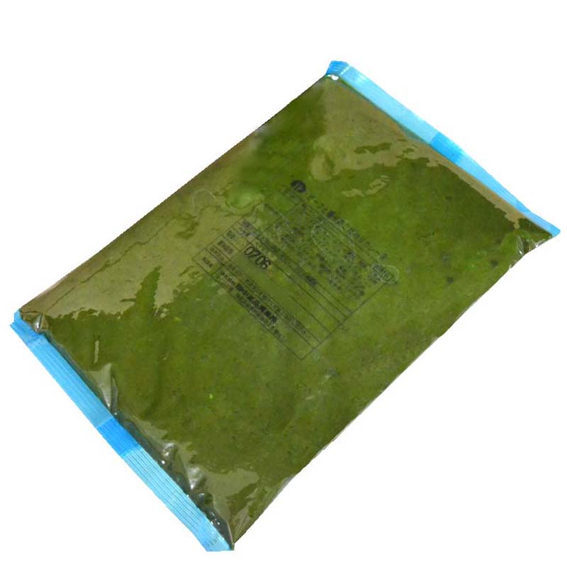 カレーパン作りに 贈呈 ご注文後取り寄せ商品 1kg ビーフと香りのこだわりカレーR 定価の67%OFF