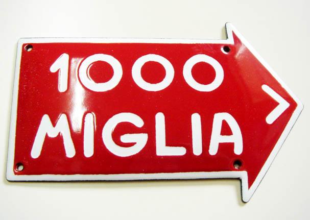 mirre·miria(1000MIGLIA)签名板