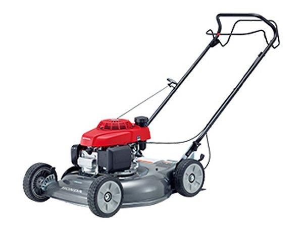 ホンダ汎用製品 芝刈機 歩行型 自走式 刈幅530mm 1ブレードタイプ HRS536K5-SKJA