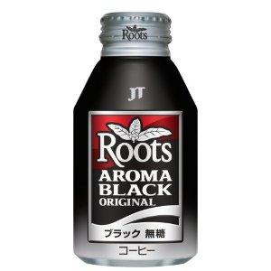 JT 根香熏黑瓶可以 300 g x 24 瓶