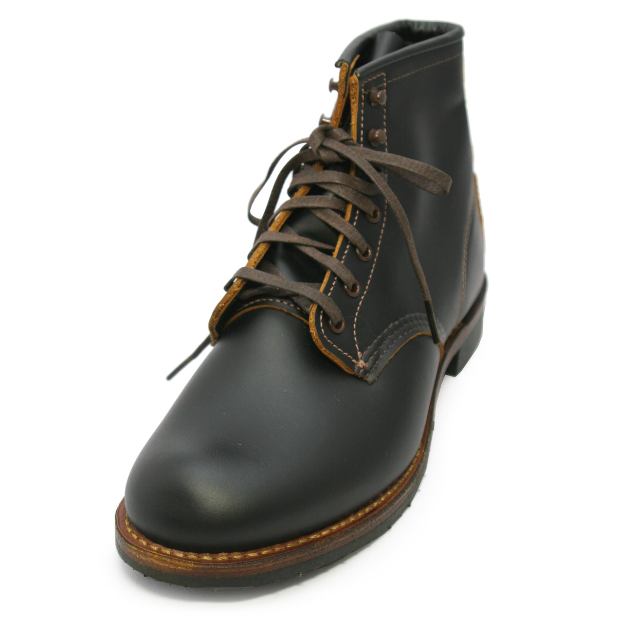 RED WING[レッド・ウィング] RW9060 BECKMAN BOOTS