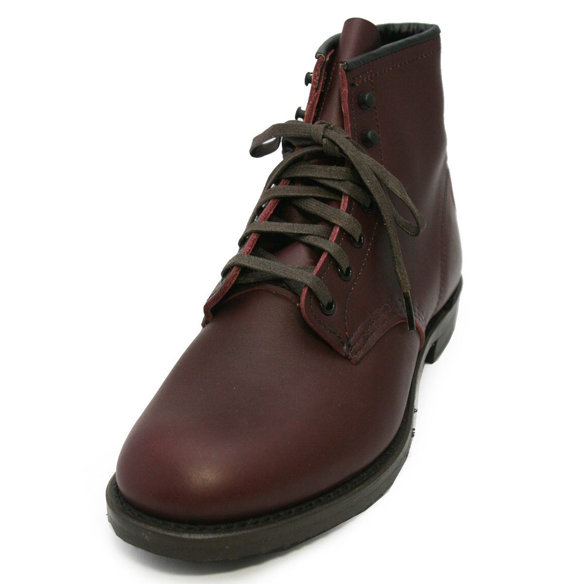 RED WING[レッド・ウィング] RW9062 BECKMAN BOOTS