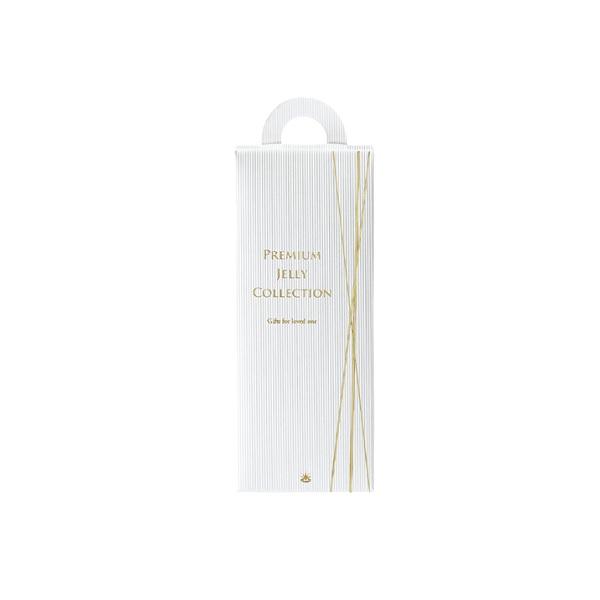 彩果の宝石 PC-5 正規認証品 新規格 プレミアムゼリーコレクション 内祝い