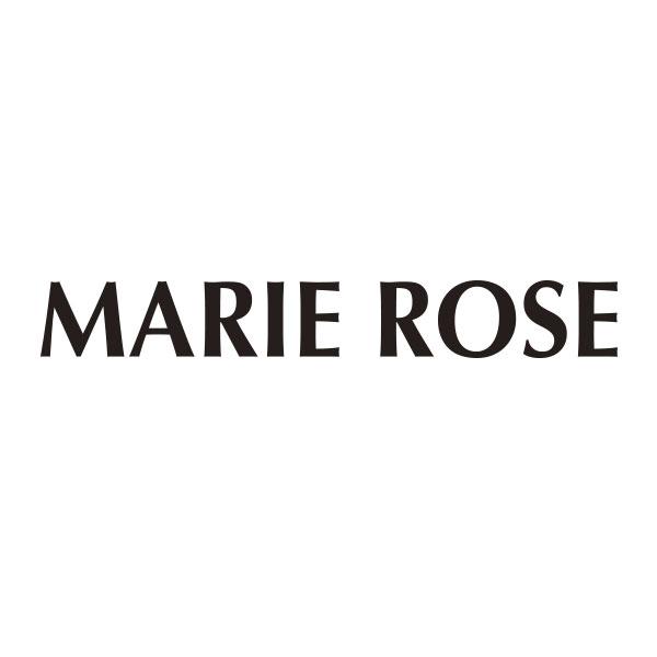 【年明け1月2日お届け】 福袋 2020 レディース マリサグレース 福袋 アウター