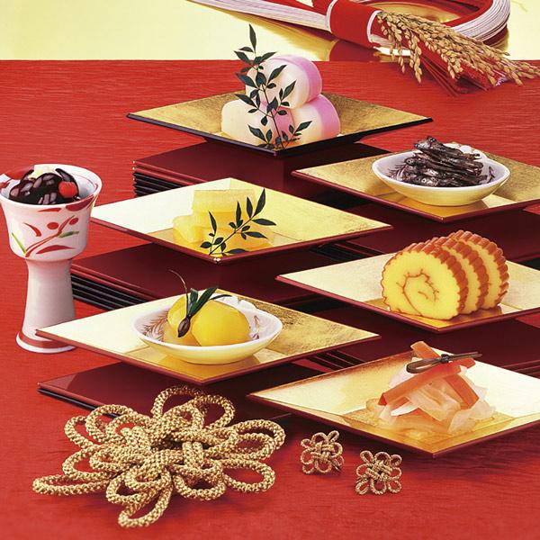 おせち お節 セット 年末 年始 限定 日本料理 なだ万 おせちセット 寿(ことぶき) 産地直送商品