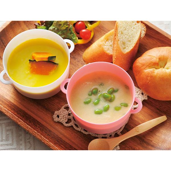 北海道 ごろっと野菜スープ セール品 新色追加して再販