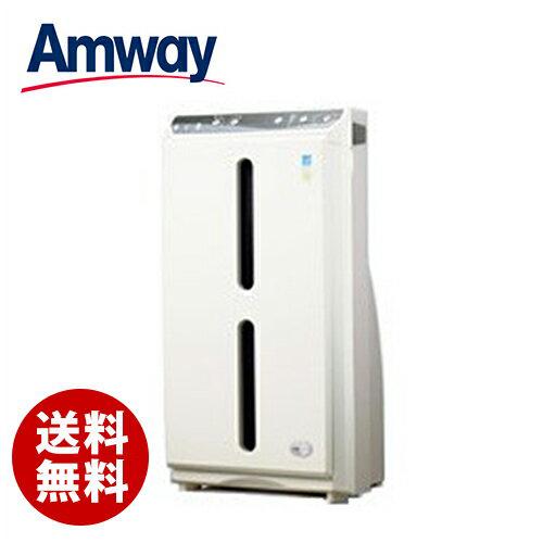 【値下げ】アムウェイ アトモスフィア空気清浄機S 2018年製・新品 Amway