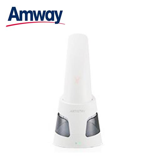 登場大人気アイテム 送料無料 アムウェイ アーティストリー ホームエスティシャン 美顔器 クリア SALE Amway 買収