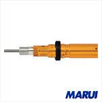 【RTD60CN】【送料無料】トーニチ 空転式プレセット形トルクD RTD60CN【DIY】【工具のMARUI】