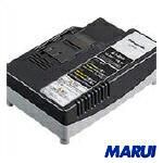 【EZ0L81】パナソニック【Panasonic】 14.4~28.8Vリチウム専用充電器 EZ0L81【DIY】【工具のMARUI】