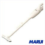 【CL100DW】【送料無料】マキタ 充電式クリーナー CL100DW【DIY】【工具のMARUI】