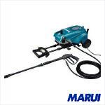 【MHW720】【送料無料】マキタ 高圧洗浄機 MHW720【DIY】【工具のMARUI】