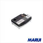 【EZ0L80】パナソニック【Panasonic】 急速充電器 EZ0L80【DIY】【工具のMARUI】