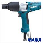 【TW0250】【送料無料】マキタ インパクトレンチ TW0250【DIY】【工具のMARUI】