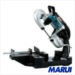 【2107FW】【送料無料】マキタ ポータブルバンドソー 2107FW【DIY】【工具のMARUI】