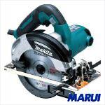 【5331】【送料無料】マキタ 電気マルノコ 5331【DIY】【工具のMARUI】
