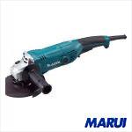 【GA6021C】【送料無料】マキタ 電子ジスクグラインダ(150mm) GA6021C【DIY】【工具のMARUI】