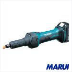 【GD800DRF】【送料無料】マキタ 充電式ハンドグラインダ GD800DRF【DIY】【工具のMARUI】