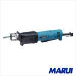【JR1000FTK】【送料無料】マキタ 小型レシプロソー JR1000FTK【DIY】【工具のMARUI】