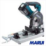 【LC540DRF】【送料無料】マキタ 充電式チップソー切断機 LC540DRF【DIY】【工具のMARUI】