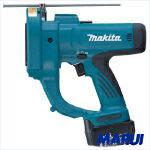 【SC101DRF】【送料無料】マキタ 充電式全ネジカッタ SC101DRF【DIY】【工具のMARUI】
