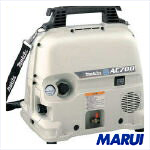 【AC700】【送料無料】マキタ エアコンプレッサ AC700【DIY】【工具のMARUI】