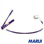 【SP104】エビ 油圧シリンダー SP104 【DIY】【工具のMARUI】