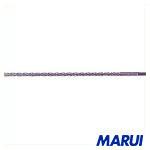 【HB1251000】エビ ハンマービット・ロング 12.5X1000mm HB1251000 【DIY】【工具のMARUI】