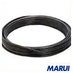 【UB1611-20-B】ピスコ ウレタンチューブ 黒 16X11.0 20M UB161120B 【DIY】【工具のMARUI】