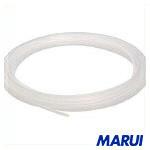 【SFT0640-20-C】ピスコ フッ素樹脂(PFA)チューブ SFT064020C 【DIY】【工具のMARUI】