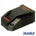 【AL1860CV】ボッシュ 14.4V-18V充電器 AL1860CV 【DIY】【工具のMARUI】