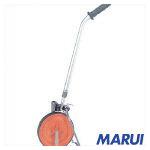 【MG20S】マイゾックス ホイールメジャー MG20S 【DIY】【工具のMARUI】