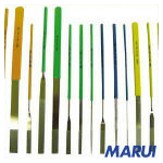 【JM14SET】呉英 JM-14種類セット JM-14-SET 【DIY】【工具のMARUI】