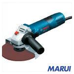 【GWS7125】ボッシュ ディスクグラインダー GWS7-125 【DIY】【工具のMARUI】