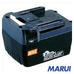 【JPL925】MAX 25.2Vリチウムイオン電池パック JP-L925 JPL925 【DIY】【工具のMARUI】