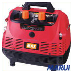 【AKCH7900E】MAX 44気圧ハンディエアコンプレッサ 兼用エアチャック装備 AKCH7900E 【DIY】【工具のMARUI】