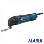 【GMF250CE】ボッシュ カットソー GMF250CE 【DIY】【工具のMARUI】